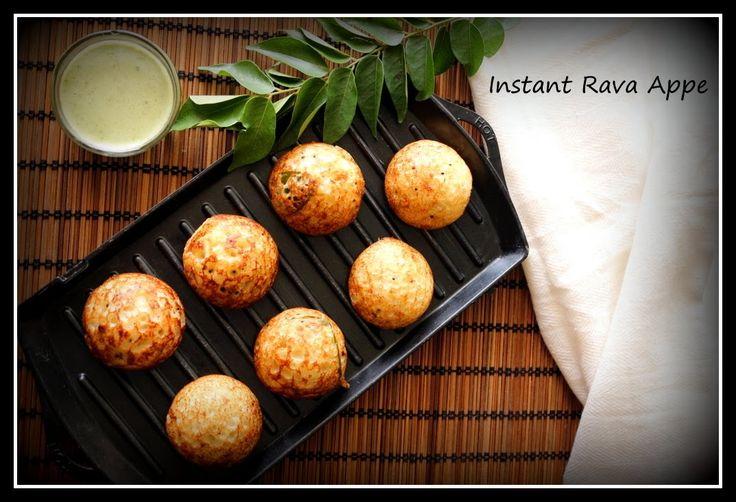 Vegetable Appam Recipe - Mixed Vegetable Appam - Hindi Recipe