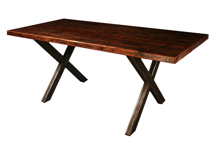 Book your Cantina table tops today according to your budget and requirements. We boast a wide range of tabletops to meet all your requirements. Contact us now for more details. http://americanmaad.com/
