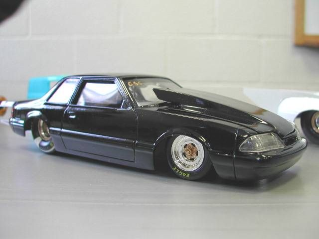 outlaw drag cars cpb - Scale Auto Magazine - For building plastic & resin scale model cars, trucks, motorcycles, & dioramas