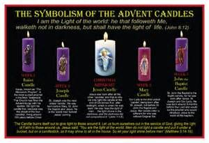 Advent wreath - photo/picture definition at Photo Dictionary - Advent wreath word and phrase ...