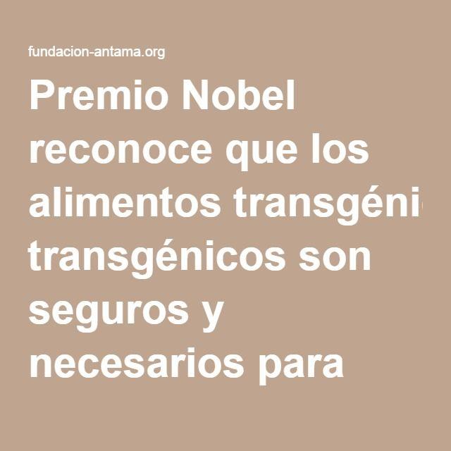 80 best TAREAS images on Pinterest Ap biology, Biology and Brazil - fresh grupos de la tabla periodica unam