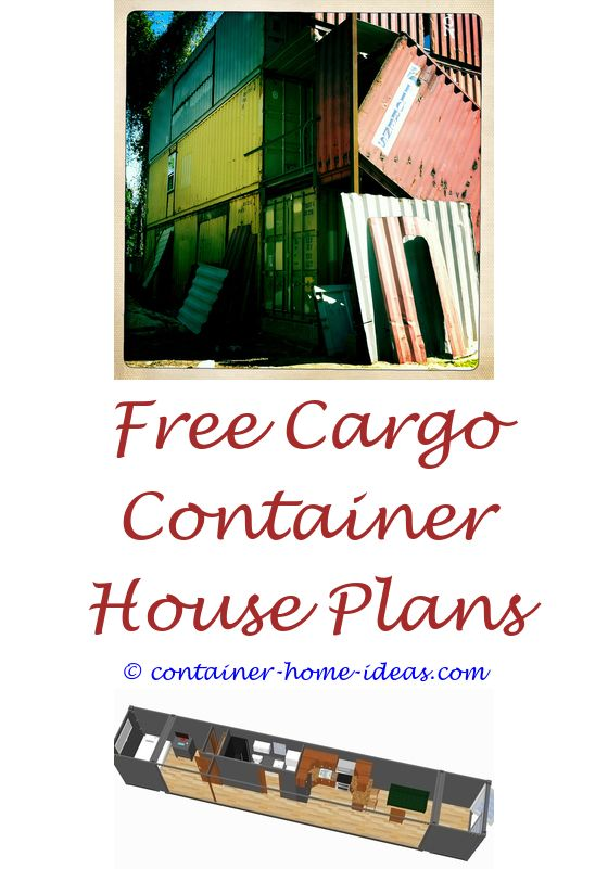 68 best Container House Architecture images on Pinterest - best of blueprint software free mac