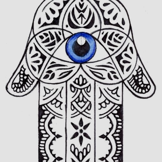 20 Best images about Symbols and Meanings on Pinterest | A ...