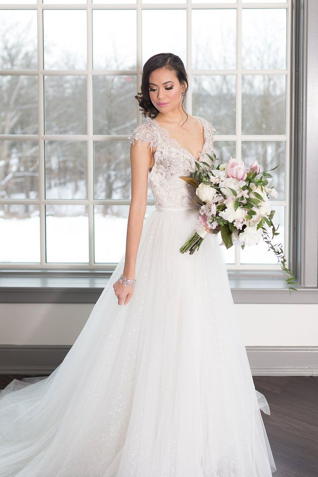 30 besten RUSTIC WEDDING Bilder auf Pinterest | Hochzeitskleider ...