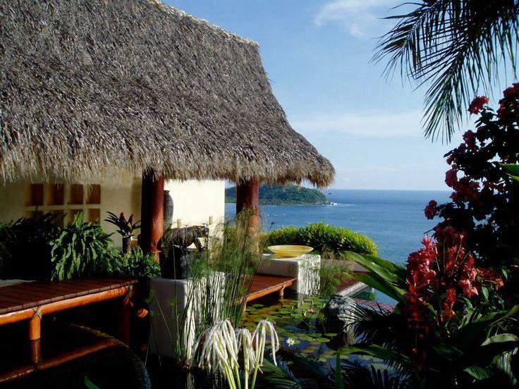 Luxury Hotels Bali _ Bulgari Hotels & Resorts Bali