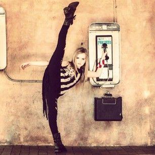 .@miadiazdancer (Mia Diaz ✨✨) 's Instagram photos | Webstagram - the best Instagram viewer