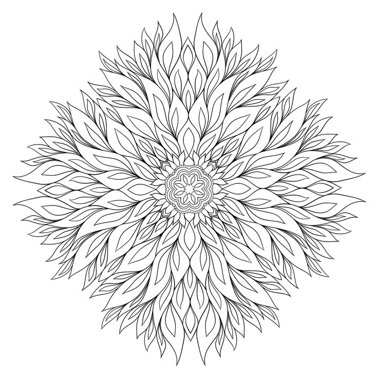 Colouring For Adult Suggestions : 1370 best mandala & spiritual colouring images on pinterest