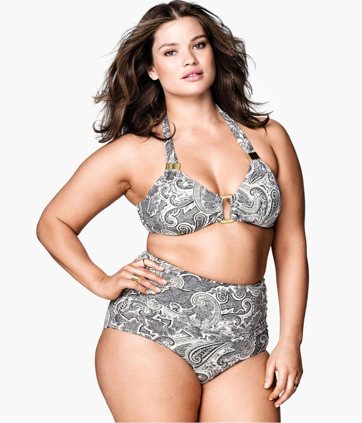 Congratulate, magnificent Naked busty voluptuous full figured women remarkable
