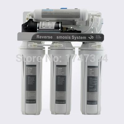 183.30$  Watch here - http://ali6l9.worldwells.pw/go.php?t=32332953170 - Hot Selling 5 Stage Household Reverse Osmosis System 50GPD/75GPD/100GPD with 3.0 Gallon Plastic Tank