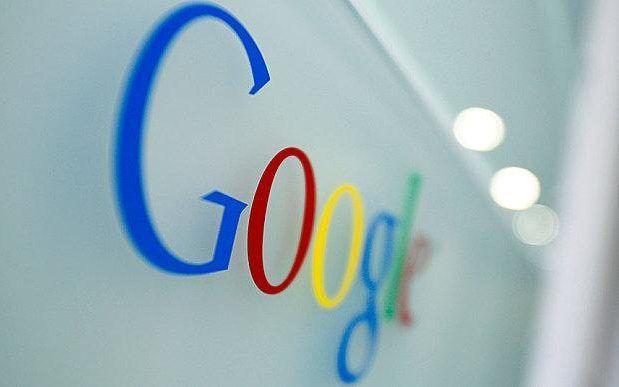 Google, Artık Çevrimdışı Sorgulamalar Yapabiliyor! Google uygulamasına gelen yeni bir güncelleme, Android kullanıcılarının mobilde internet olmadan çevrimdışı şekilde Google'da arama yapmasını sağlıyor. http://www.teknosultan.com/google-artik-cevrimdisi-sorgulamalar-yapabiliyor-6627.html