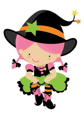Halloween - Minus: