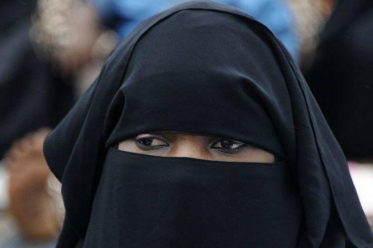 Les femmes kamikazes de l'EI voulaient cibler les élections - Leseco.ma