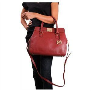 -MICHAEL Kors bags Outlet,Cheap MICHAEL Kors bags Outlet Save Up To 80%