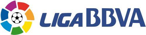 File:Liga BBVA.svg
