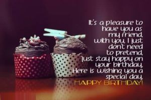 Images for Happy birthday : Birthday wishes, messages and quotes