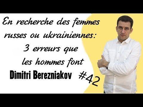 Femme Cherche Homme Pour Mariage Belgique - youtubecom