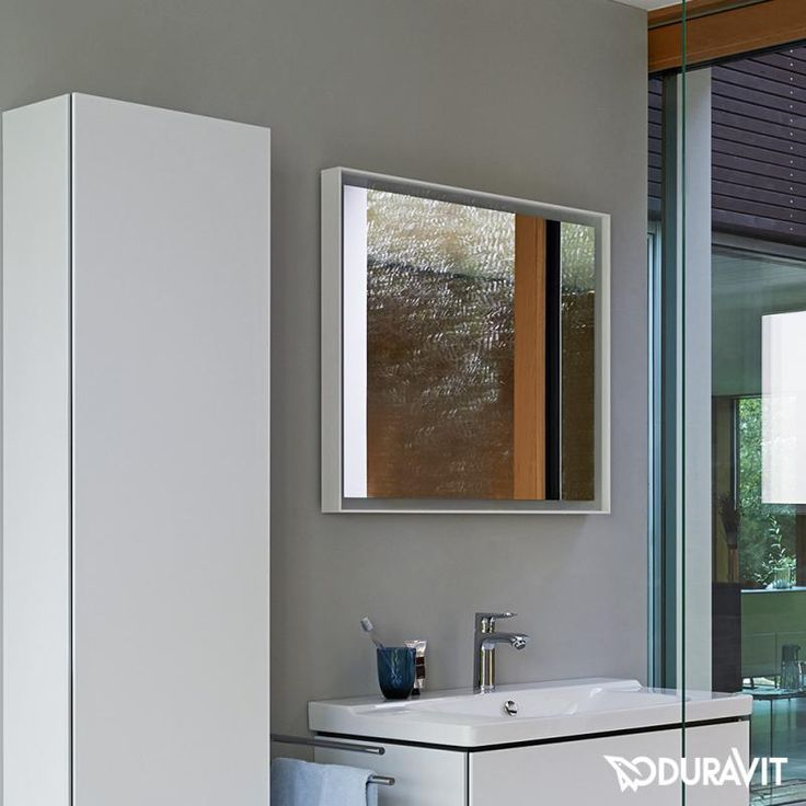 Die besten 25+ Spiegel mit led Ideen auf Pinterest Badspiegel - r ckwand k che glas