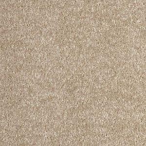 Image result for twist carpet