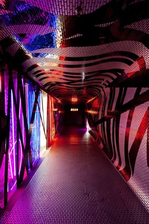 design after dark six global nightclubs nightclub after dark and