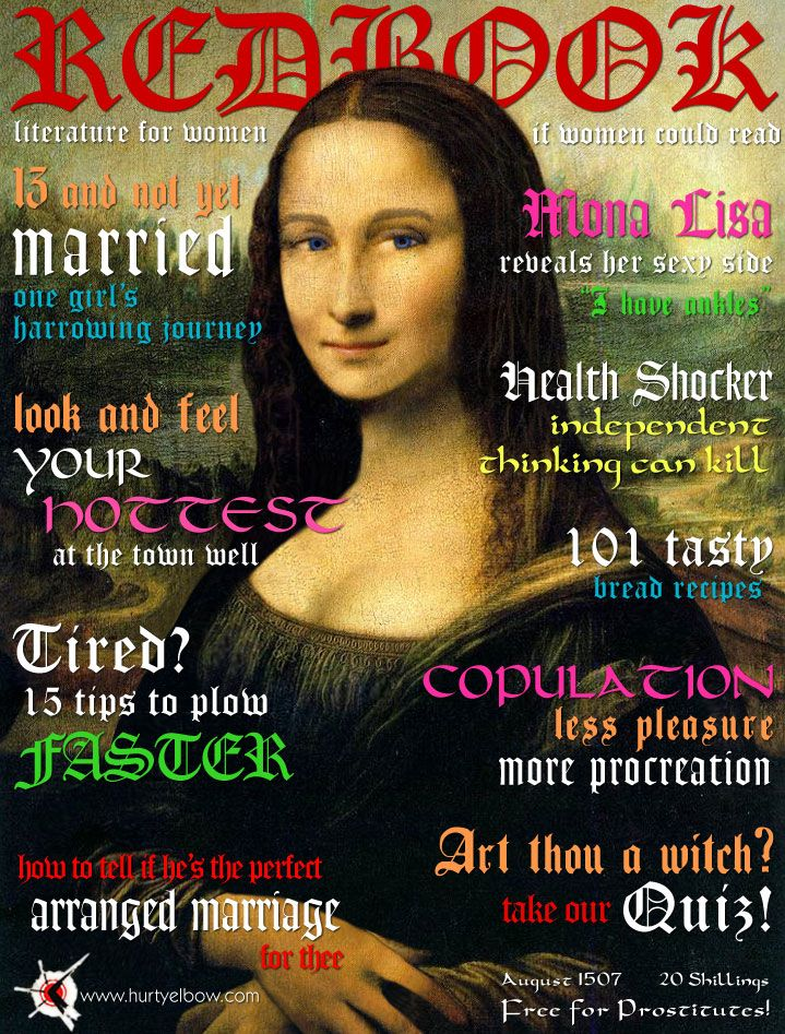 best mona lisa images mona lisa thoughts and  mona lisa smile film essay generator mona lisa smiles essays the movie mona lisa smile explores life through themes of feminism marriage and education