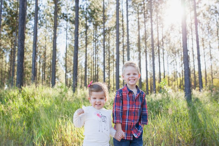 christina_robyn_photography_family_session_-9