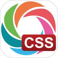 Learn to Code with CSS' van Sololearn Inc