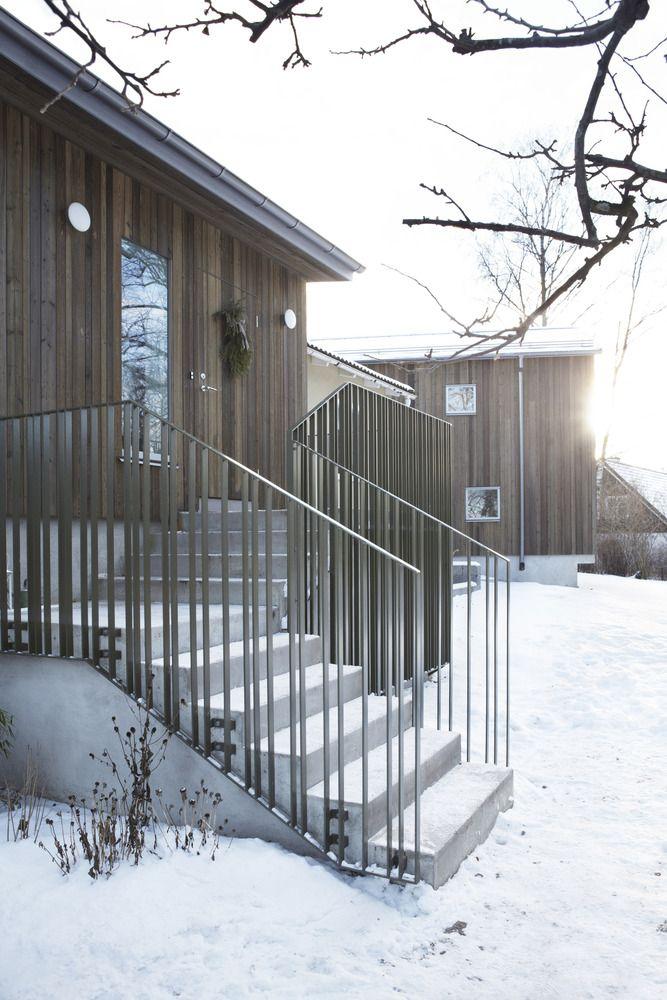 A House for Children,© Karin Björkquist