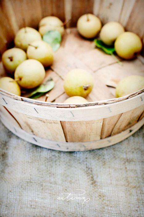 Apple season: Apples Cider, Apples Pick, Apples Pies, Apples To Apples, Apples Orchards, Red Apples, Healthy Desserts, Apples Desserts, Fresh Pick