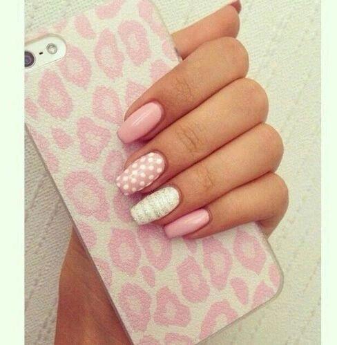 beauty, fashion, nail art, nails, style