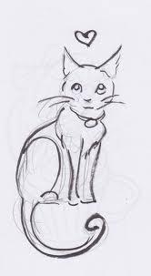 Love Cats!