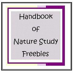 Free nature journal downloads
