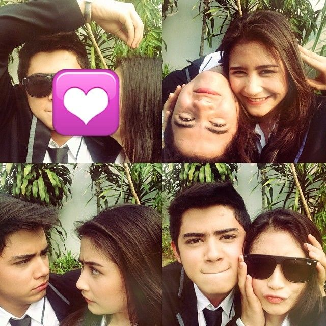 Prilly Latuconsina @prillylatuconsina96 Instagram photos | Websta