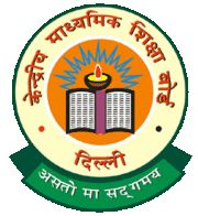 Compartment result of class 10 and class 12 CBSE board exams is expected on August 10  It is speculated that Central Board of Secondary Education will release the results for the class 10 and class 12 compartment exams on August 12.After the declaration candidates can check the result on the official website of the CBSE which is cbseresults.nic.in.Compartment and improvement exams of class 10 and 12 started on July 17.Steps to check the results for class 10 and class 12 improvement and…