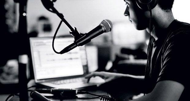 7 Software Perekam Suara Yang Mumpuni Meskipun Gratis Namun Layak Dicoba Info Menarik Perekam Suara Perekam Suara