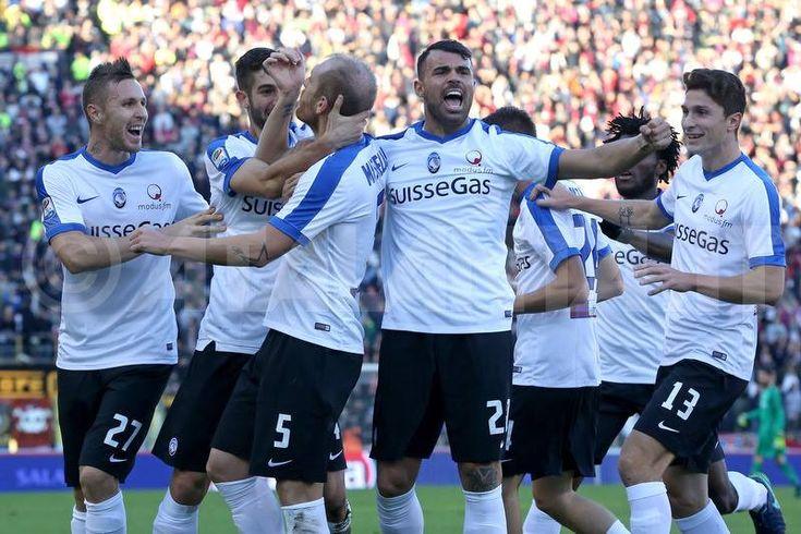 Petagna come Adriano ma con una differenza - http://www.contra-ataque.it/2017/01/27/petagna-adriano-atalanta-bianchi.html