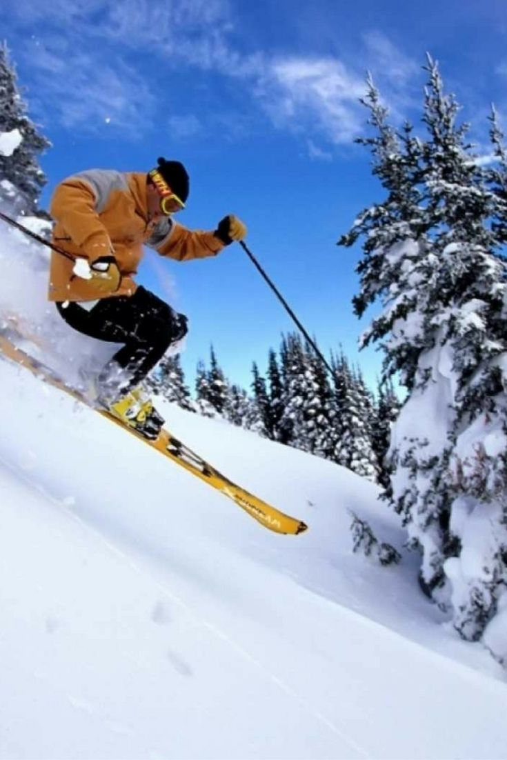 1000 images about fun in beaver creek co vacation for Ski cabin rentals colorado