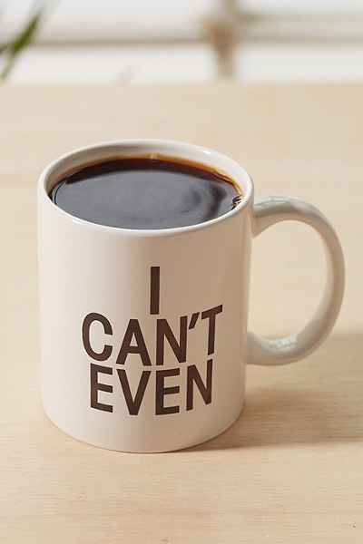 Those that understand the need for their morning coffee, will truly appreciate the 11 best coffee mugs.