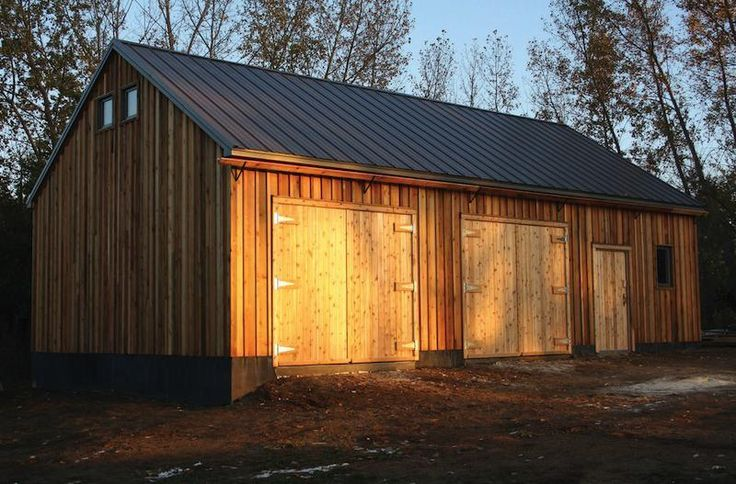 172 best board and batten siding images on pinterest - Exterior board and batten spacing ...