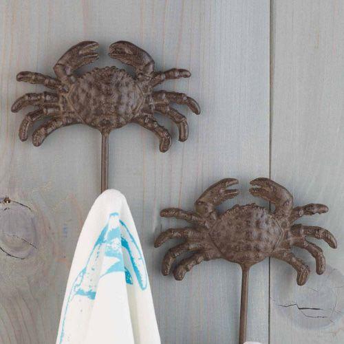 Bathroom Inspiring Nautical Bathroom Decor For Kitchen: 17 Best Images About Nautical Decor On Pinterest