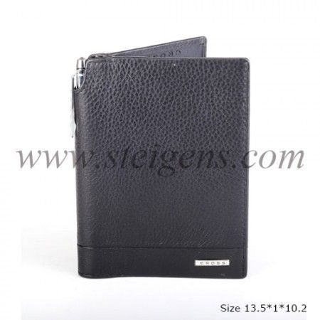Buy Cross Leather Products for #CorporateGifts #PromotionalGifts