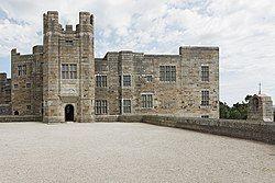 Drago Castle