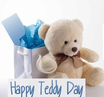 teddy day wallpapers