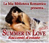 """la mia biblioteca romantica: """"SUMMER IN LOVE 2016""""... ADESSO E' ORA DI VOTARE!"""