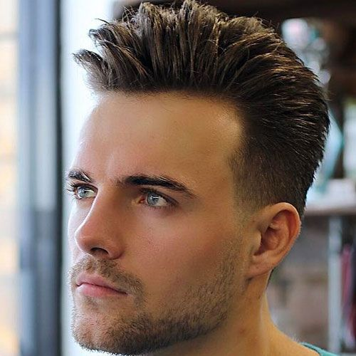 how to do a mens haircut best 25 low taper fade ideas on taper fade 4498