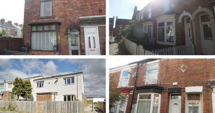 Article Via Hull Daily Mail: These 4 Hull homes are all available for a bargain price  https://www.hulldailymail.co.uk/news/property/4-hull-homes-available-bargain-95674    Hullmoneyman.com Offer Mortgage Advice in Hull & Surrounding Areas    #MortgageBroker #Hull