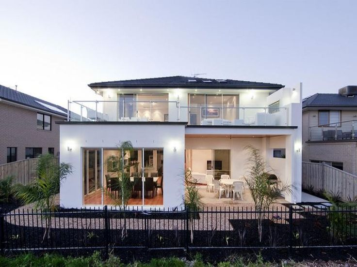 Mind blowing designs houses kerala home design floor plans hiring interior designer nestopia - Hiring designer for home ...