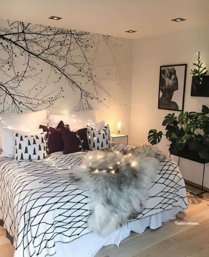 Dream Room For Decor Ideas: 214 Best Baddie Houses Images On Pinterest