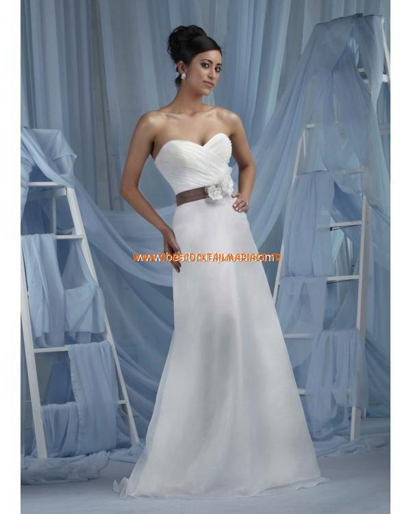 Impression Destiny Robe de Mariée - Style 11524