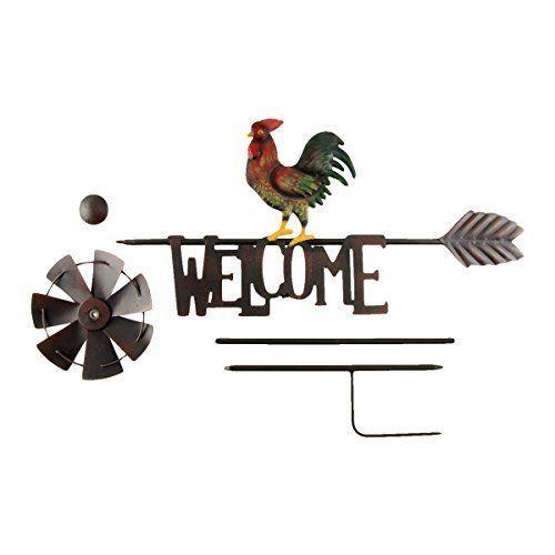 Best 25 Garden Windmill Ideas On Pinterest Wind Mill