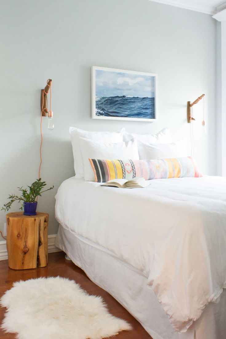 108 best uprise art at home images on pinterest interior photo
